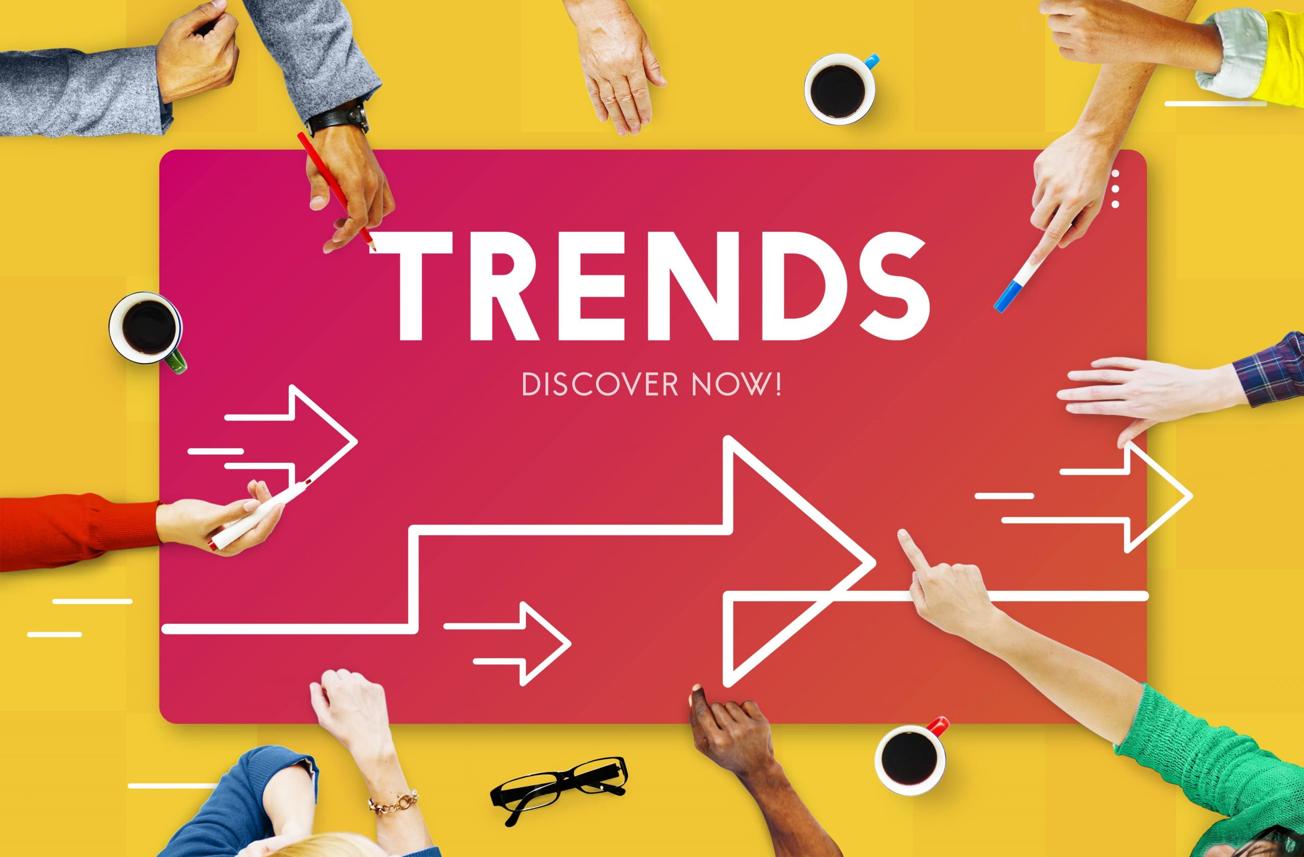 socialbakers-q3-social-media-trends-report-highlights-slow-return-to-normalcy-in-digital-space
