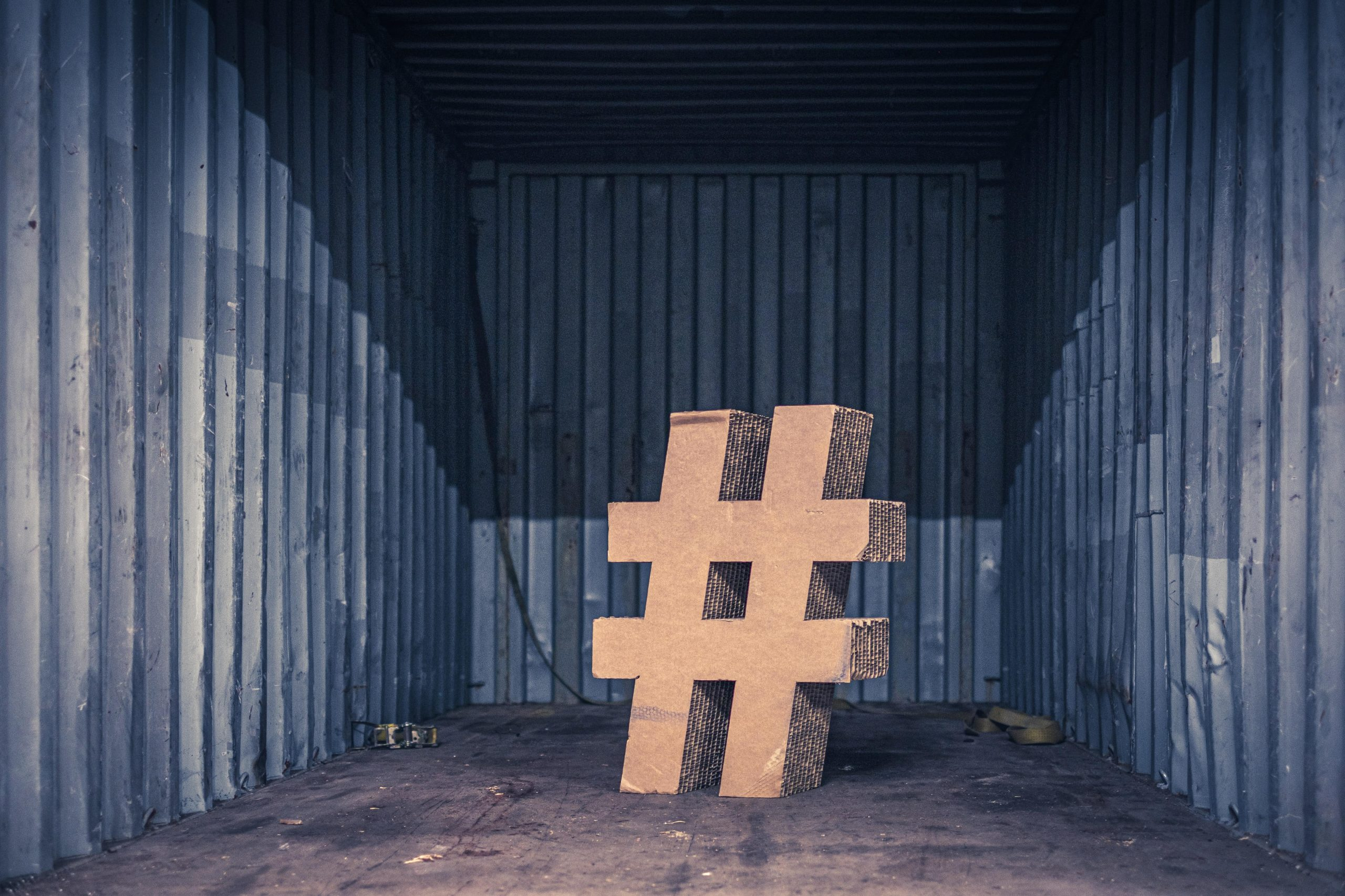 the-power-of-branded-hashtags