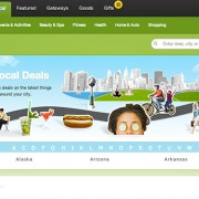 groupon-local-hed-2013