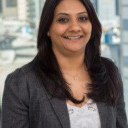 Seema-Radhakrishnan---Group-Account-Director--Initiative-Dubai