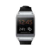 GALAXY Gear_Jet Black