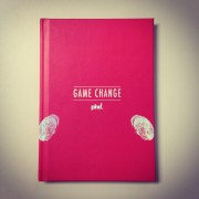 gamification game change