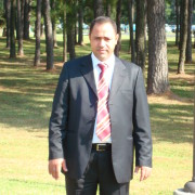 ActivePR_Fisal ElGiloushi_General Manager APR – Libya_Feb2014