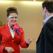 SITA_Virgin Atlantic Google Glass_3