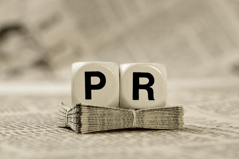 Iris Public Relations wins PR mandate for Orlane in the UAE