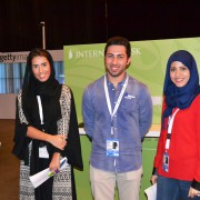 Future Leaders of Marketing - Starcom MediaVest (3)