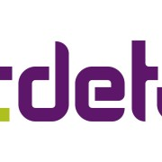 Irdeto - Best Multiscreen TV Solution