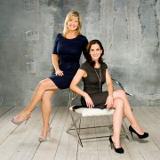 Mojo PR Co-founders Tara Rogers and Louise Mezzina join SERMO Network