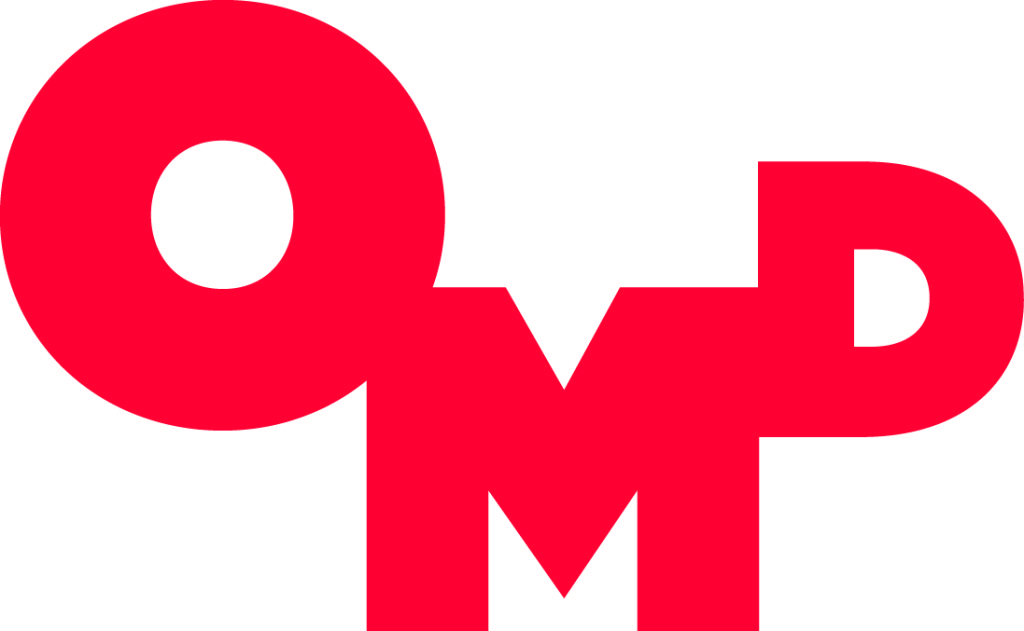 Omnicom Media Group Omg Logo OMG wins big at the Digital