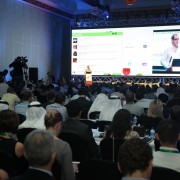 ArabNet Digital Summit 2013 (2)