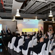 IAA Debates_Session 2