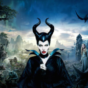 angelina jolie maleficient