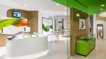 Etisalat retail experience StartJG Middle East retail technology