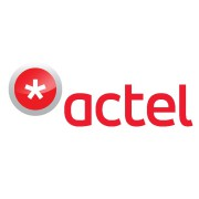 Actel - High Resolution (1)