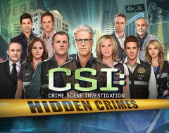 CSI 2 ubisoft mobile game abu dhabi