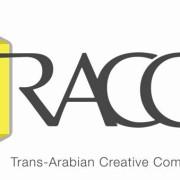 TRACCS Logo