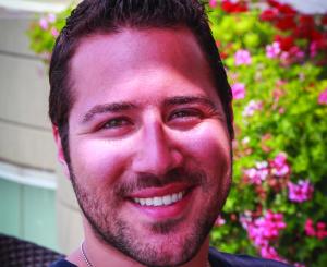 Wissam Sabbagh, DOTCOM MENA