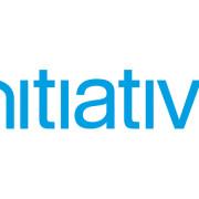 initiative_logo (1)