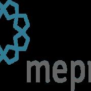 mepra-logo2
