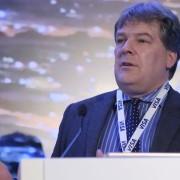 Chris Calumberan for Prepaid Summit: Middle East 2015