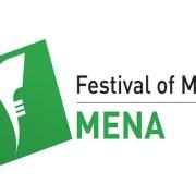 Festival-of-Media-MENA_-Logo