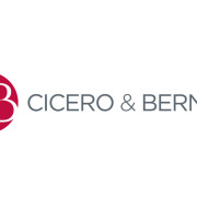 CB-Logo.jpg NEW (1)