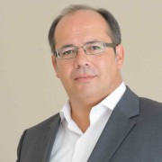 Pedro Guimarães_Managing Partner PacSis