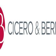 C&B-Logo.jpg for Communicate