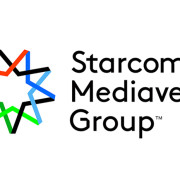 SMG new logo