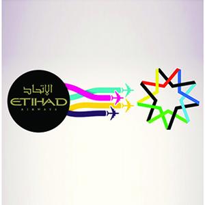 Etihad-Starcom-2