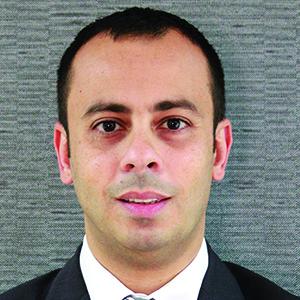 Karim Koraytem