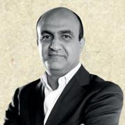 Samir Ayoub, ex-CEO and present delegate of board, Mindshare MENA