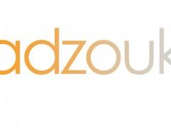 AdZouk