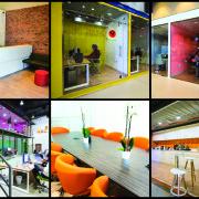 Al Sayegh Media office