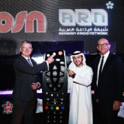 OSN subscribers can now tune into ARN