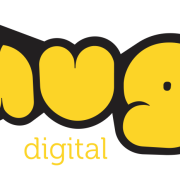 hug digital logo