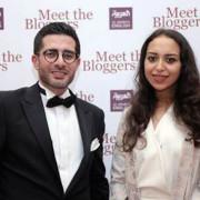 Al Arabiya Blog