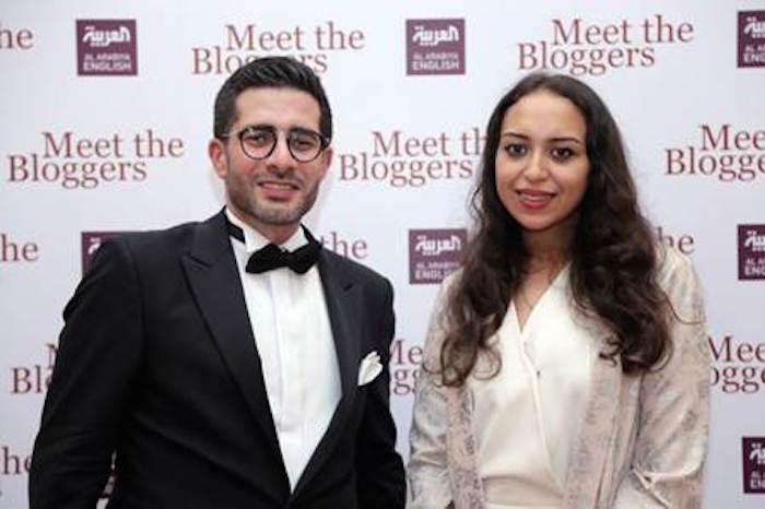 Al Arabiya English Launches Blogs Section - Al arabiya english