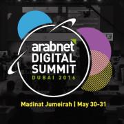 ArabNet Dubai
