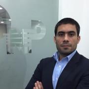 Faisal Shams