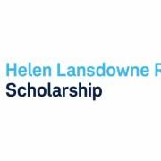 Helen Landsowne Resor