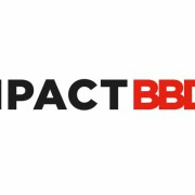 Impact BBDO