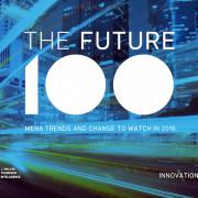 JWT MENA-Future 100-2016-COVER photo-JPG