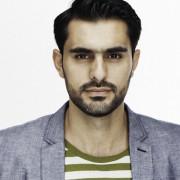 Mohammed El Hijazi