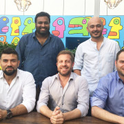 Omnicom Media Group MENA hires new leads in data, analytics and programmatic
