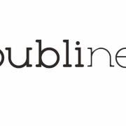 Publinet logo