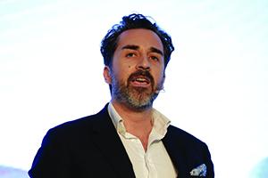 Alex Cheeseman