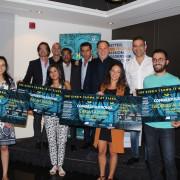 IAA Cannes Winners 2016