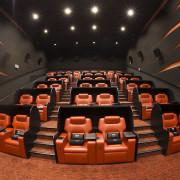 Novo Cinemas 7-Star Theatre_The Pearl_Doha