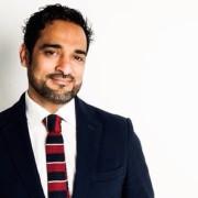 Sajith Ansar - CEO & Founder of Ideaspice